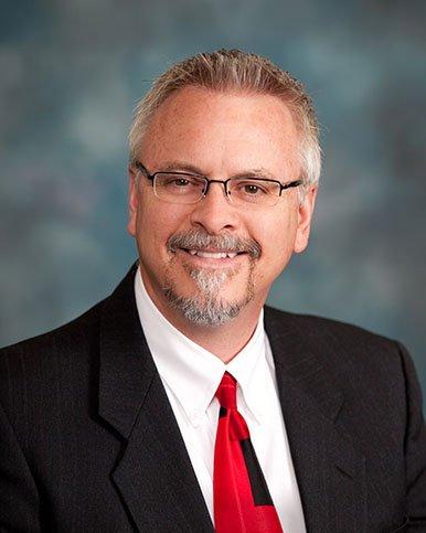 Bill Frey