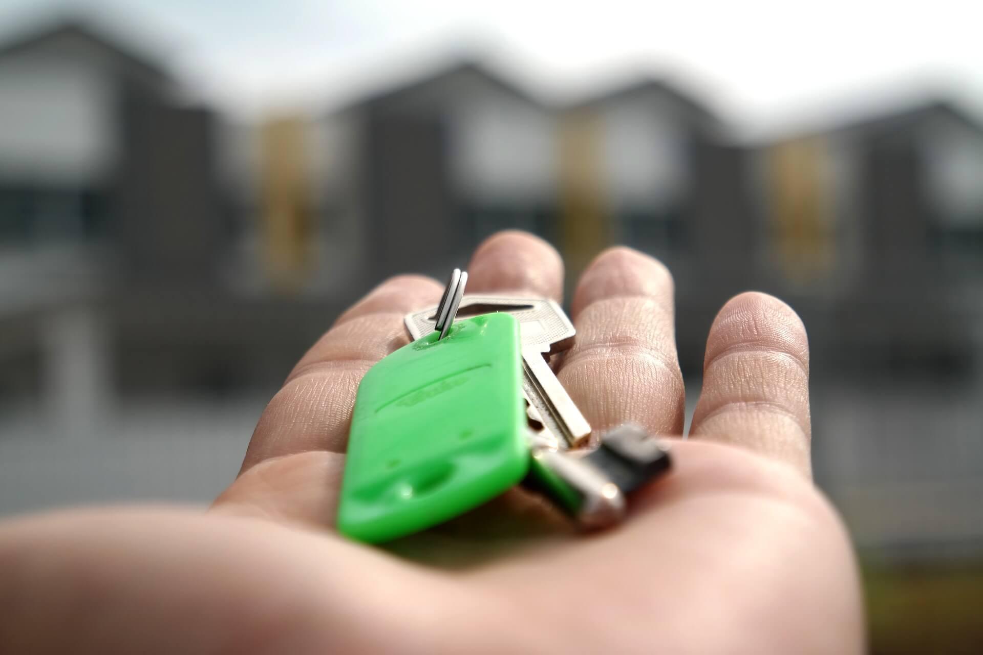 direct lender vs mortgage broker