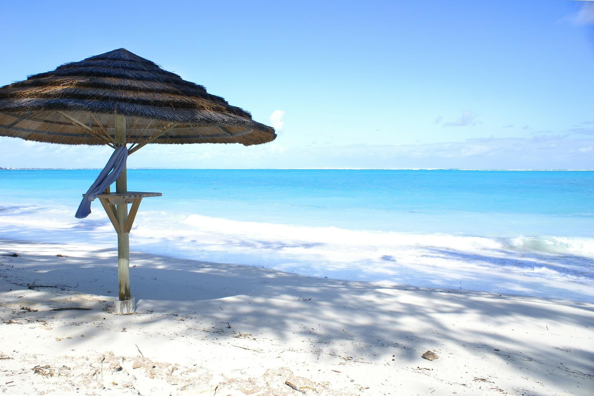 turks and caicos real estate loans