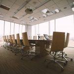 tenant improvements financing