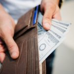 Non-Profit Loans